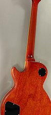 FIND IT FAST!. body & neck wood